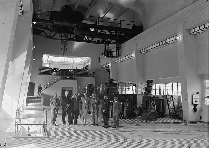 Naharaim-plant-lord-reading-rutenberg-1927-33-02711v