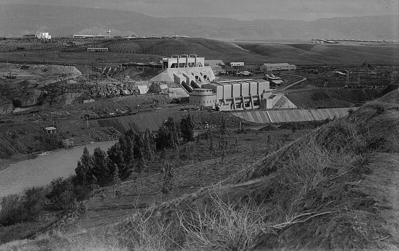 Naharaim-plant-1927-46-02702v
