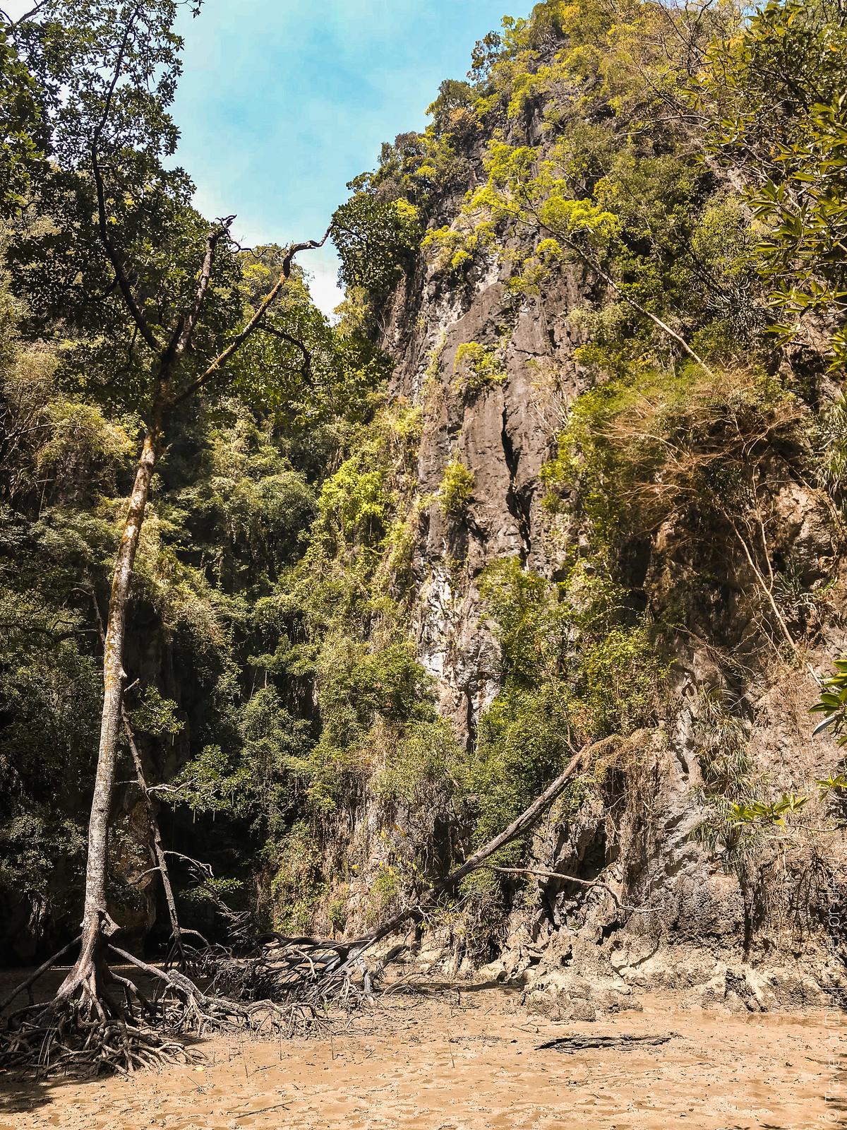 Panak-Island-Остров-Панак-Thailand-8381