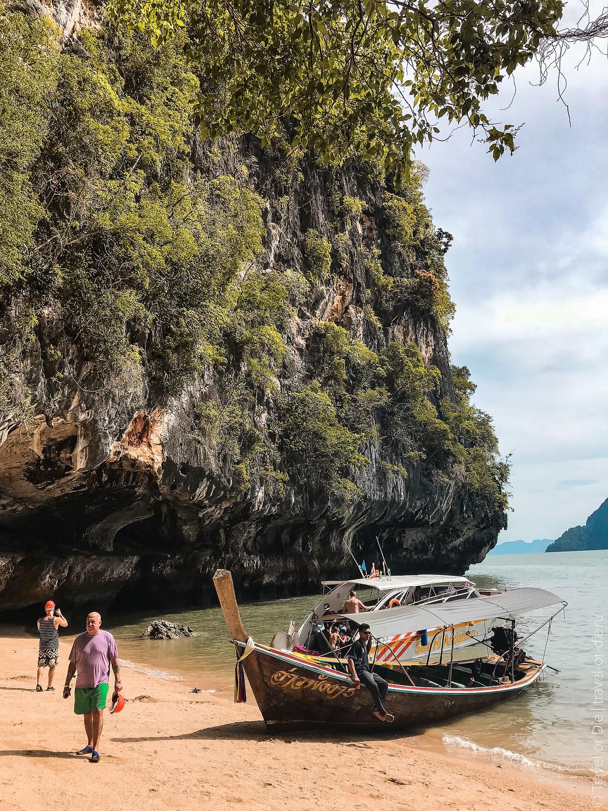 Panak-Island-Остров-Панак-Thailand-8367