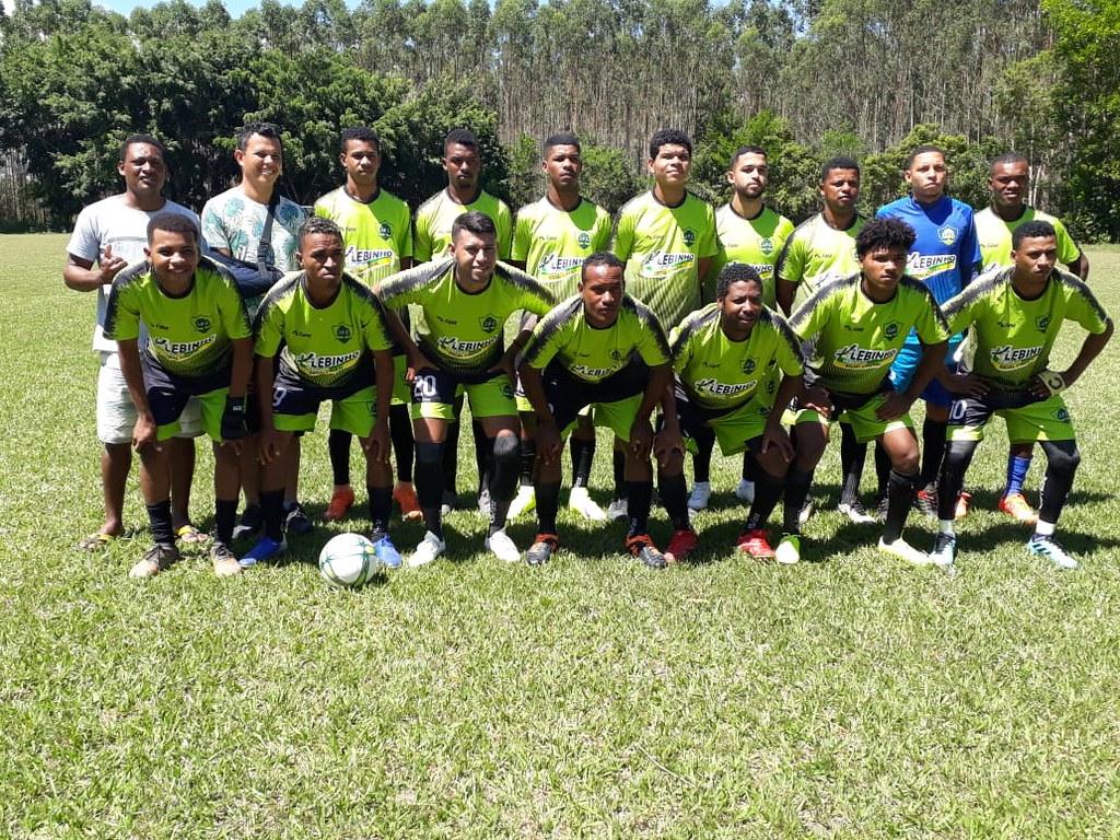 Abertura do 14º Campeonato de Futebol Sulalcobacense (31)