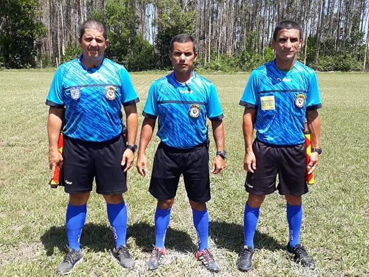 Abertura do 14º Campeonato de Futebol Sulalcobacense (30)