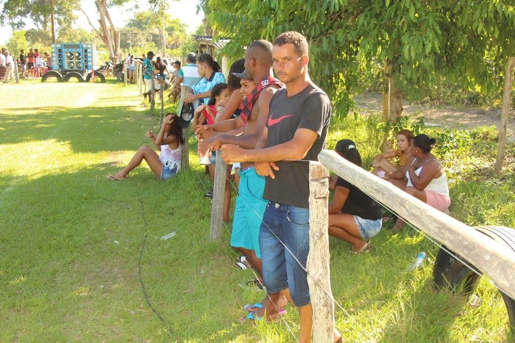 Abertura do 14º Campeonato de Futebol Sulalcobacense (14)