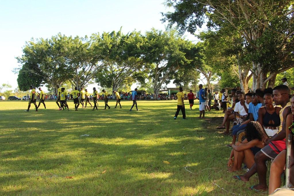 Abertura do 14º Campeonato de Futebol Sulalcobacense (12)