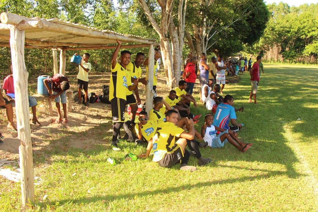 Abertura do 14º Campeonato de Futebol Sulalcobacense (13)