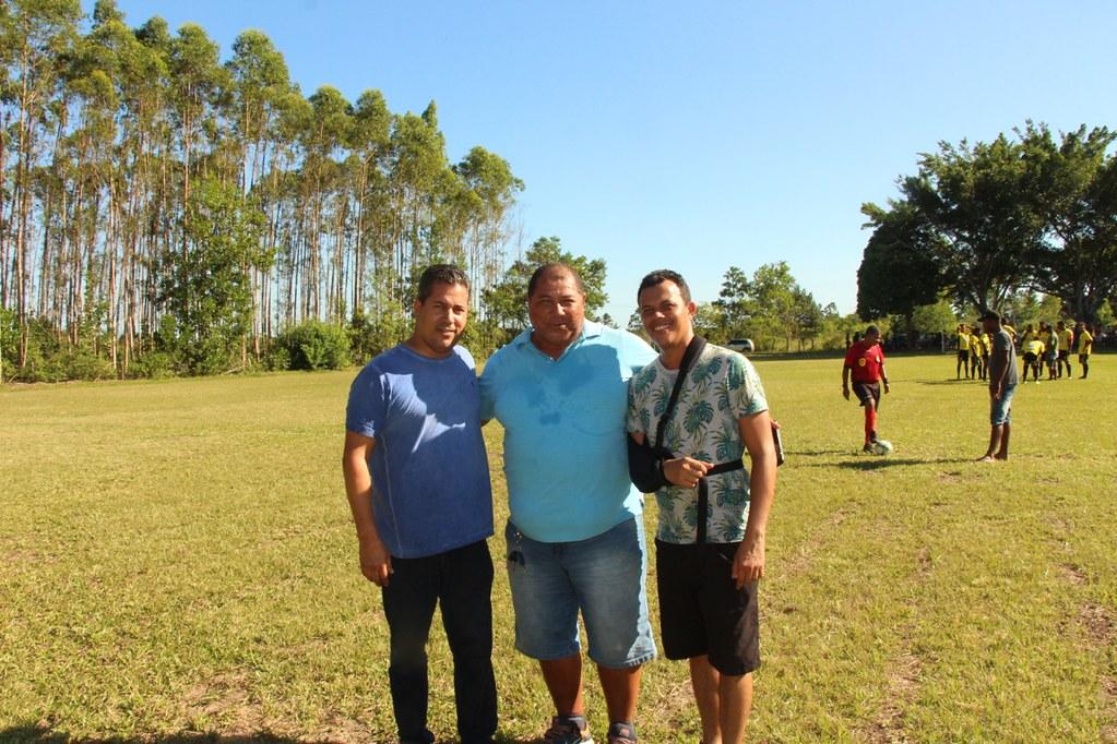 Abertura do 14º Campeonato de Futebol Sulalcobacense (6)