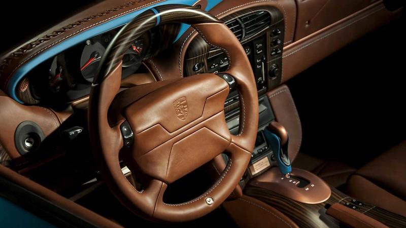1998-porsche-911-carrera-cabriolet-by-vilner (3)