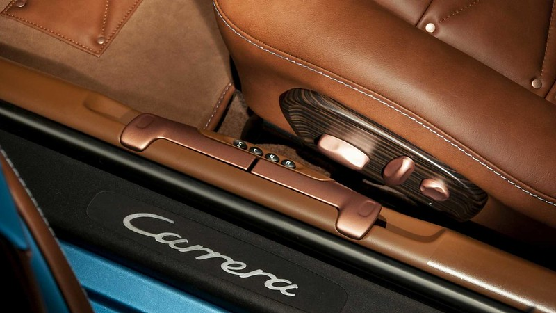 1998-porsche-911-carrera-cabriolet-by-vilner (10)