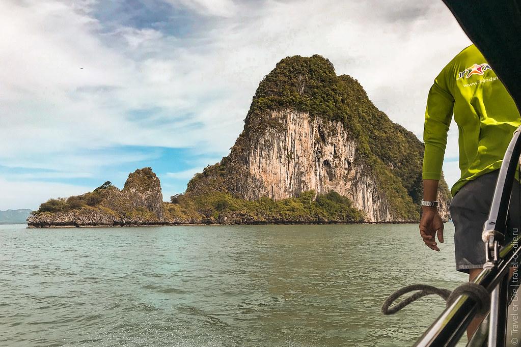 Panak-Island-Остров-Панак-Thailand-8356