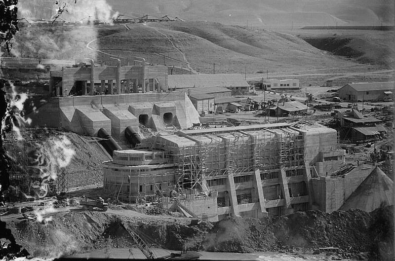 Naharaim-plant-construction-1927-46-04856v