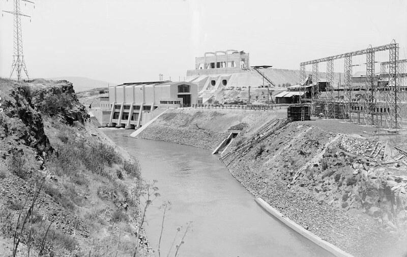 Naharaim-plant-c1932-11452v