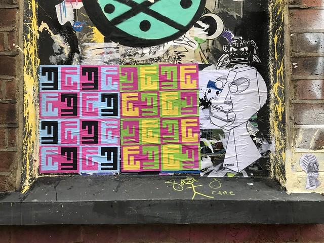 DLDashD v Qwert, Neon Savage