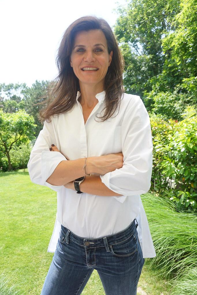 Margit Schweger