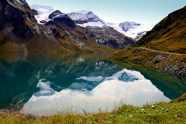 Alpine Harmony