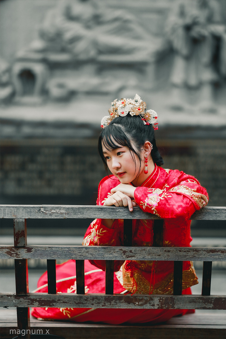 Dark-China.-Preset-04