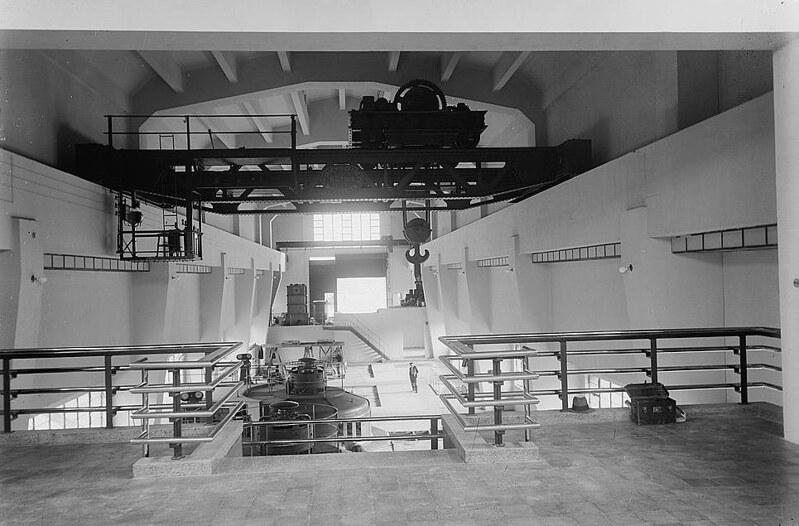 Naharaim-plant-1927-33-02704v