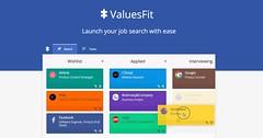 ValuesFit