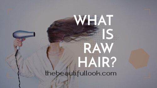 what-is-raw-hair-the-beautifullooks-com