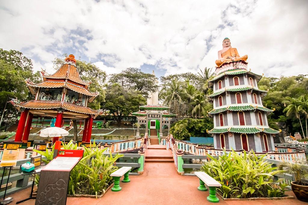 haw-par-villa-singapore-alexisjetsets-11