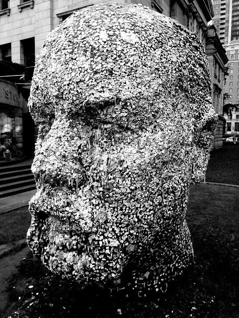 Gum Artworks ---Vancouver --