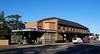General Roberts Hotel, New Lambton, Newcastle, NSW