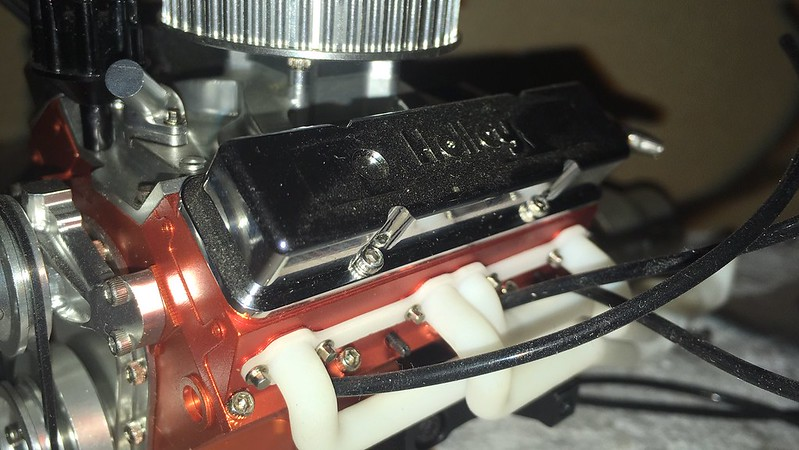 RC4WD trailfinder2 Blazer V8 49383998107_9f58e44734_c
