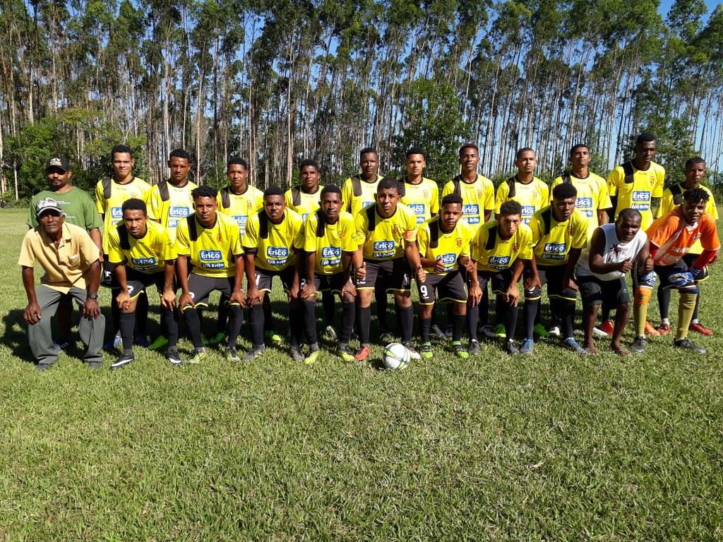 Abertura do 14º Campeonato de Futebol Sulalcobacense (33)