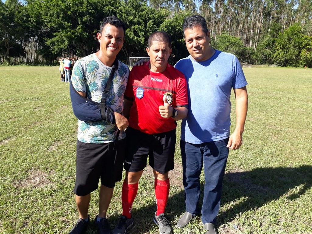 Abertura do 14º Campeonato de Futebol Sulalcobacense (32)