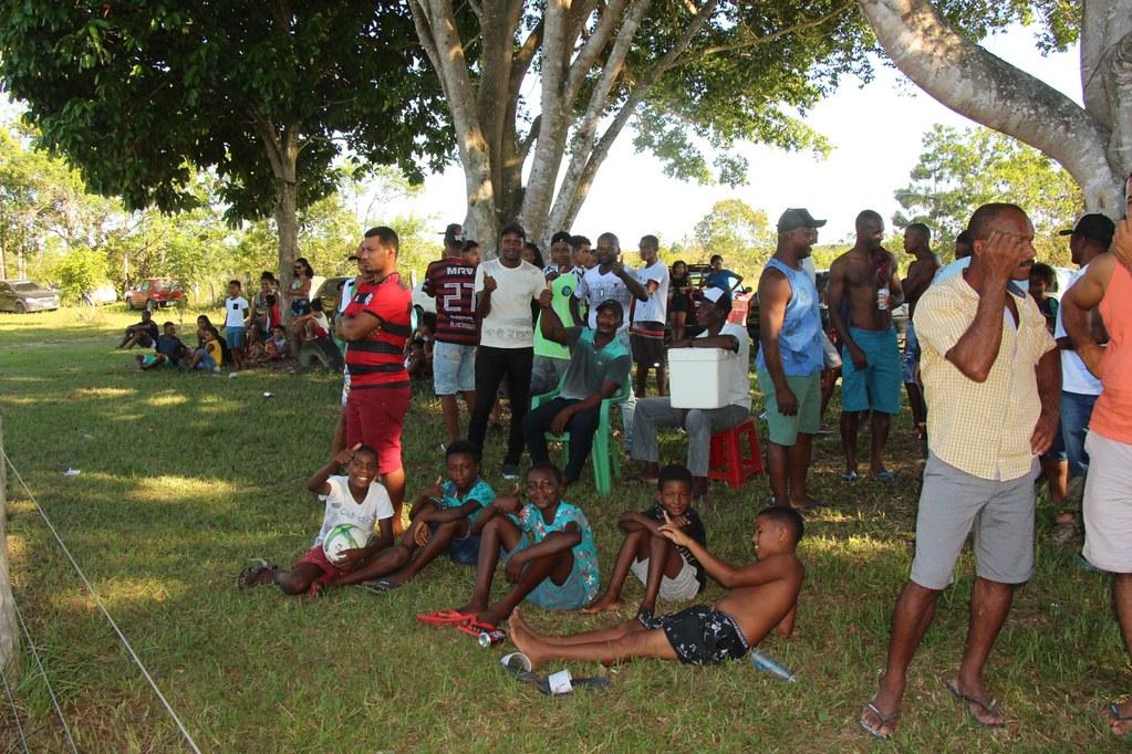 Abertura do 14º Campeonato de Futebol Sulalcobacense (24)