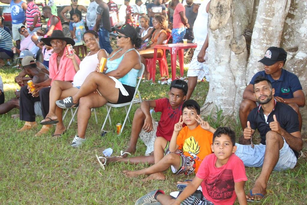 Abertura do 14º Campeonato de Futebol Sulalcobacense (21)