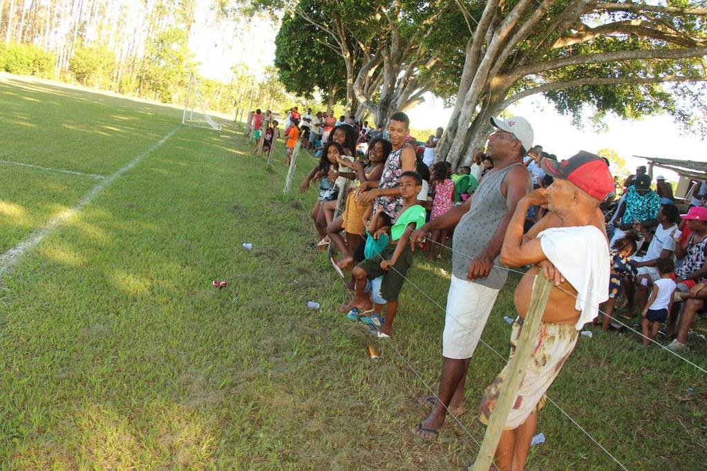 Abertura do 14º Campeonato de Futebol Sulalcobacense (18)