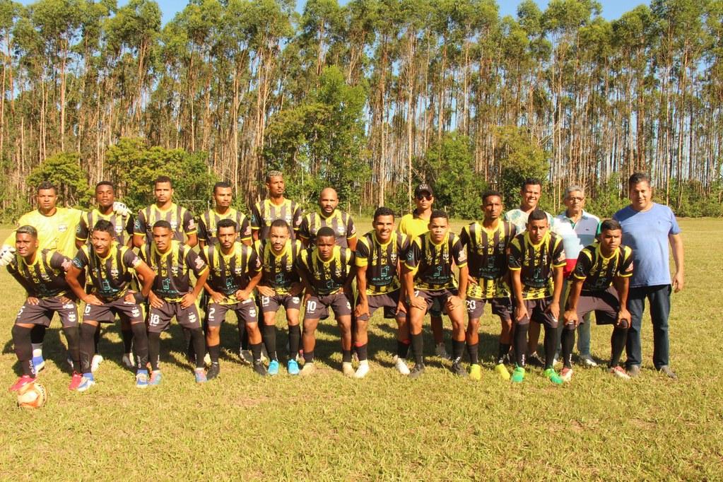 Abertura do 14º Campeonato de Futebol Sulalcobacense (11)