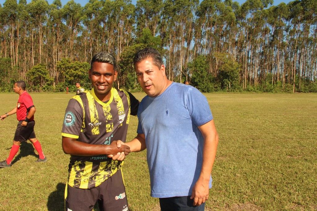 Abertura do 14º Campeonato de Futebol Sulalcobacense (8)