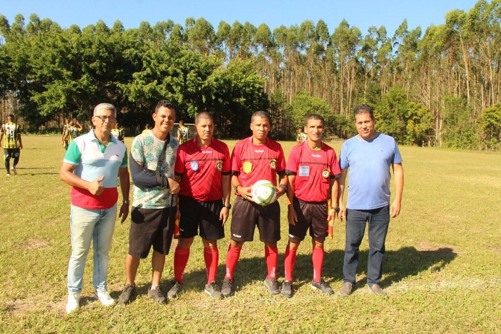 Abertura do 14º Campeonato de Futebol Sulalcobacense (3)