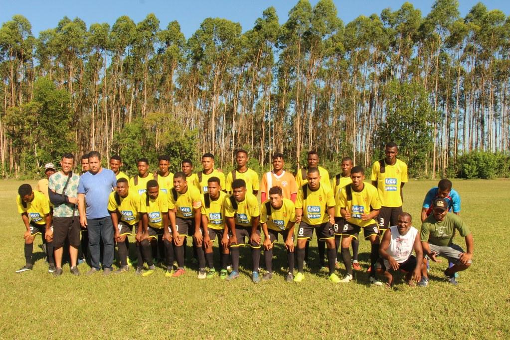 Abertura do 14º Campeonato de Futebol Sulalcobacense (4)