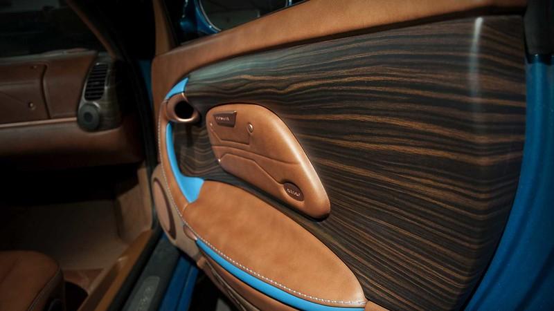 1998-porsche-911-carrera-cabriolet-by-vilner (7)
