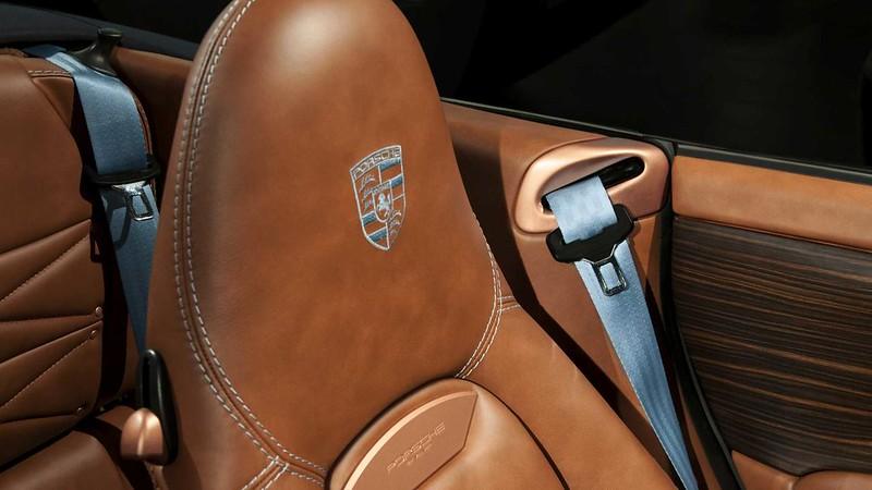 1998-porsche-911-carrera-cabriolet-by-vilner (12)