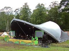 festinho_VIP_silver_stage