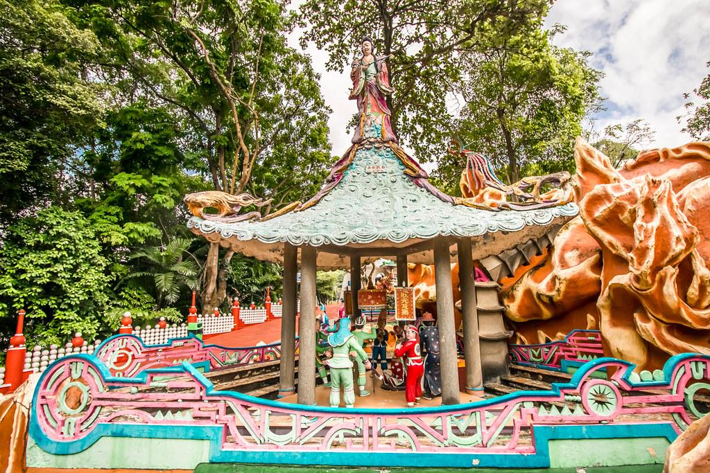 haw-par-villa-singapore-alexisjetsets-3