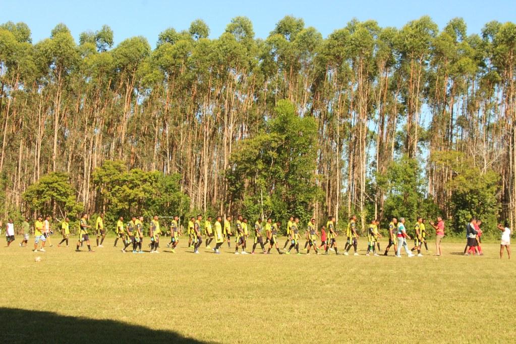 Abertura do 14º Campeonato de Futebol Sulalcobacense (29)