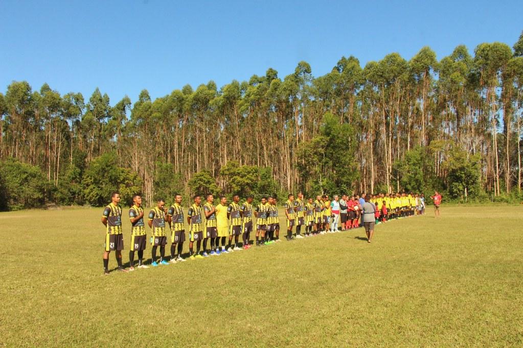 Abertura do 14º Campeonato de Futebol Sulalcobacense (28)