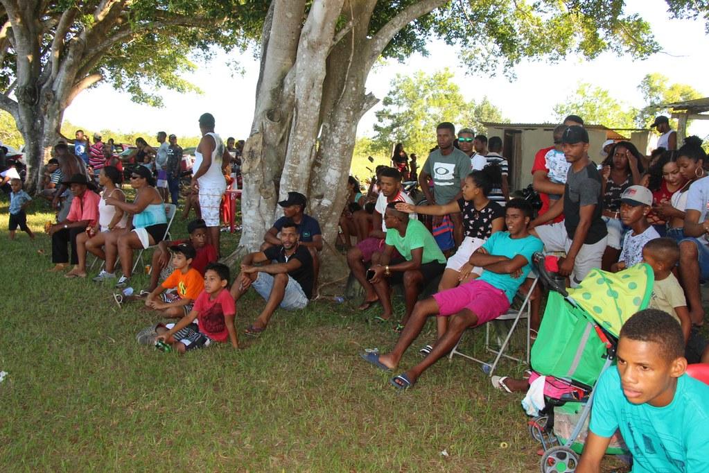 Abertura do 14º Campeonato de Futebol Sulalcobacense (20)