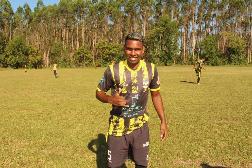 Abertura do 14º Campeonato de Futebol Sulalcobacense (9)