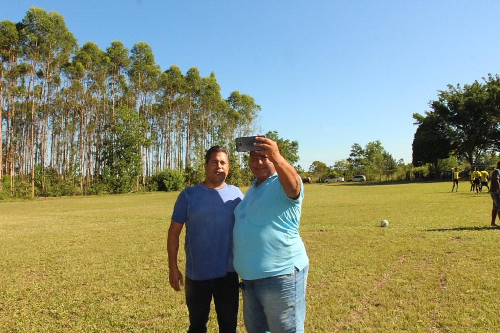 Abertura do 14º Campeonato de Futebol Sulalcobacense (7)