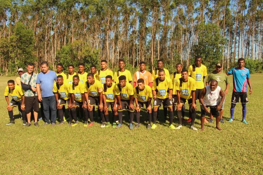 Abertura do 14º Campeonato de Futebol Sulalcobacense (5)