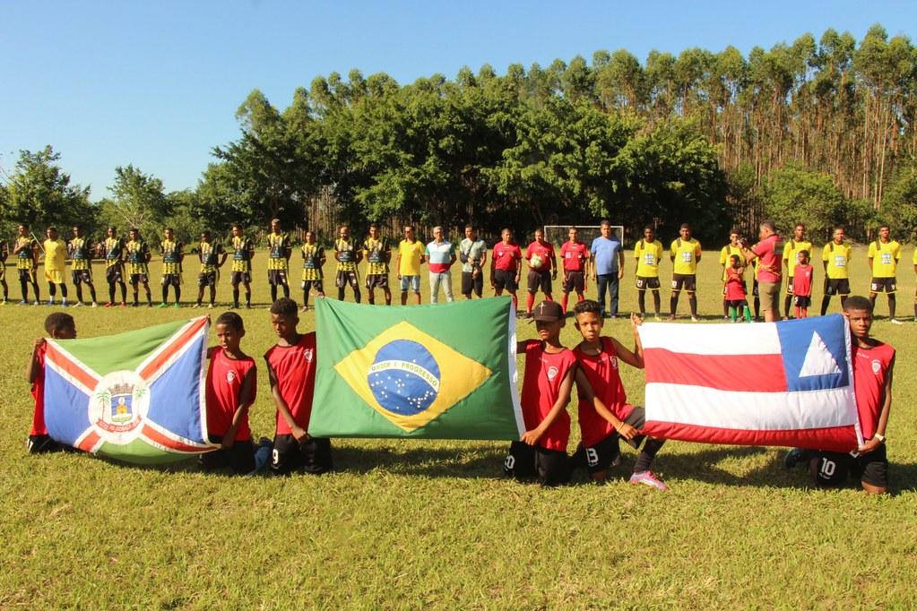 Abertura do 14º Campeonato de Futebol Sulalcobacense (2)