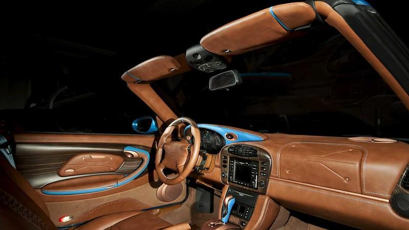 1998-porsche-911-carrera-cabriolet-by-vilner (8)