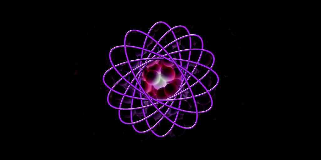 des-particles-qui-ne-peuvent-pas-être-expliquée-par-la-physique