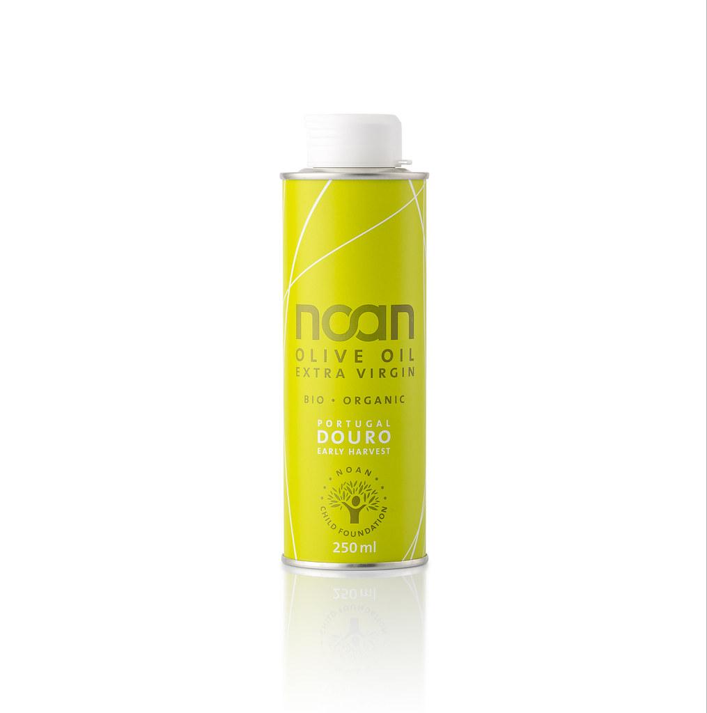 Douro Noan Olivenöl