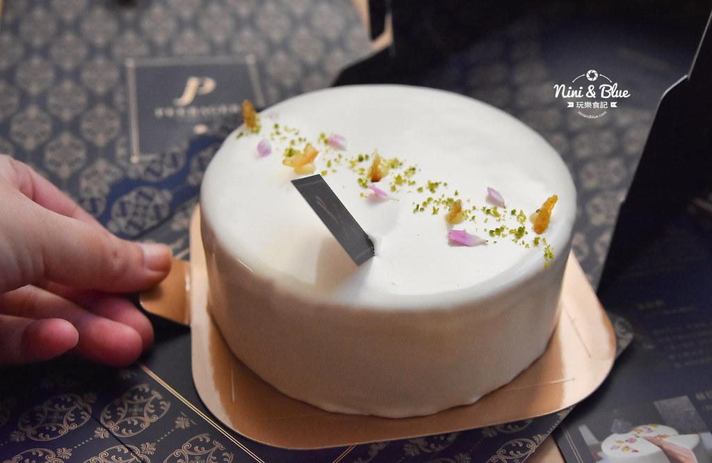 畢瑞德 台中西區蛋糕甜點16